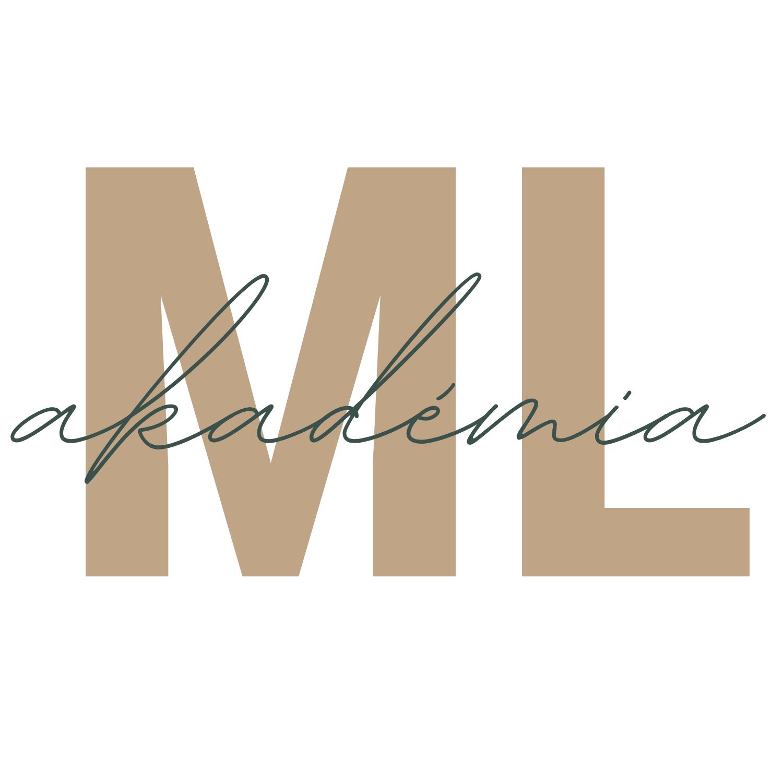 ML Akadémia