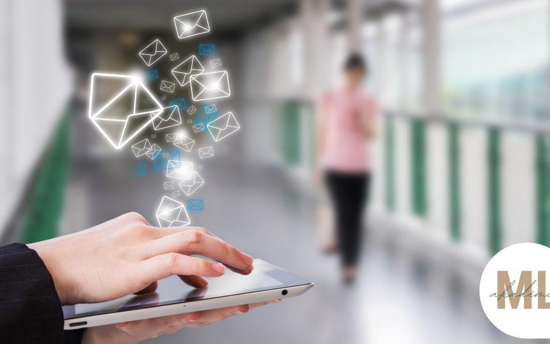 100+ hírlevél tartalmi ötlet a következő e-maileidhez a következő időszakra